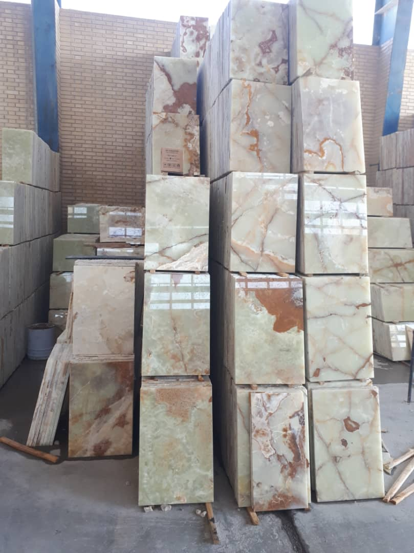 Statue and Natural Stone ProductsStatue and Natural Stone Products