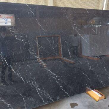 Marble Block tiles isp stone