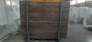Travertine Block tiles isp stone