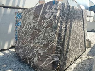 Granite Block tiles isp stone
