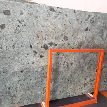 Green Granite Lagon siatel