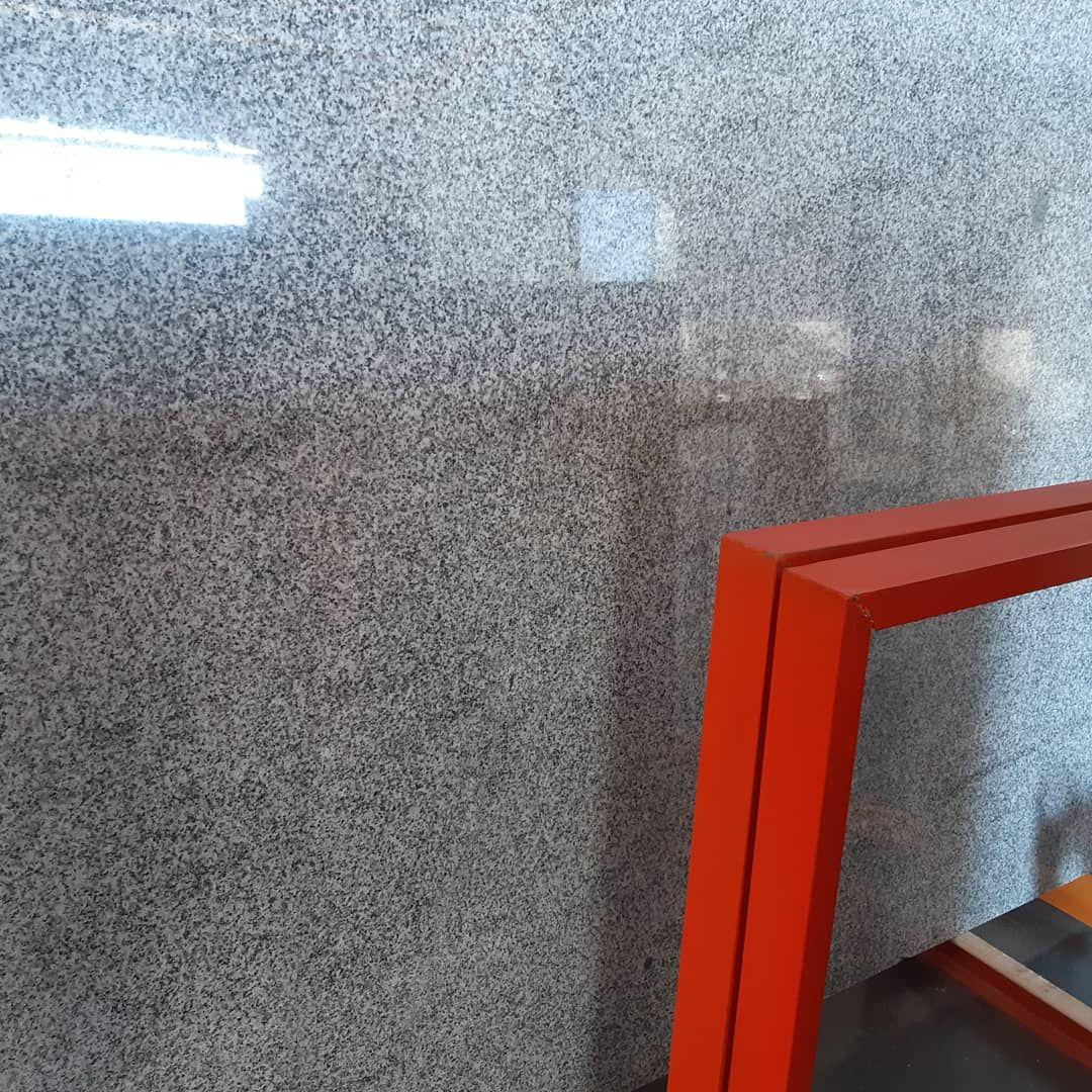 White Granite Natanz