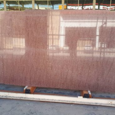 Irainian natural stone red granite