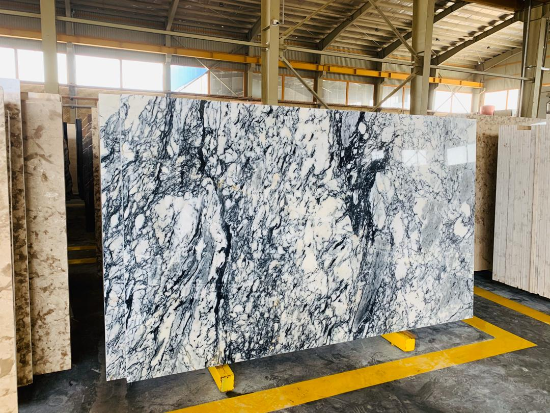 Irainian natural stone Laybid