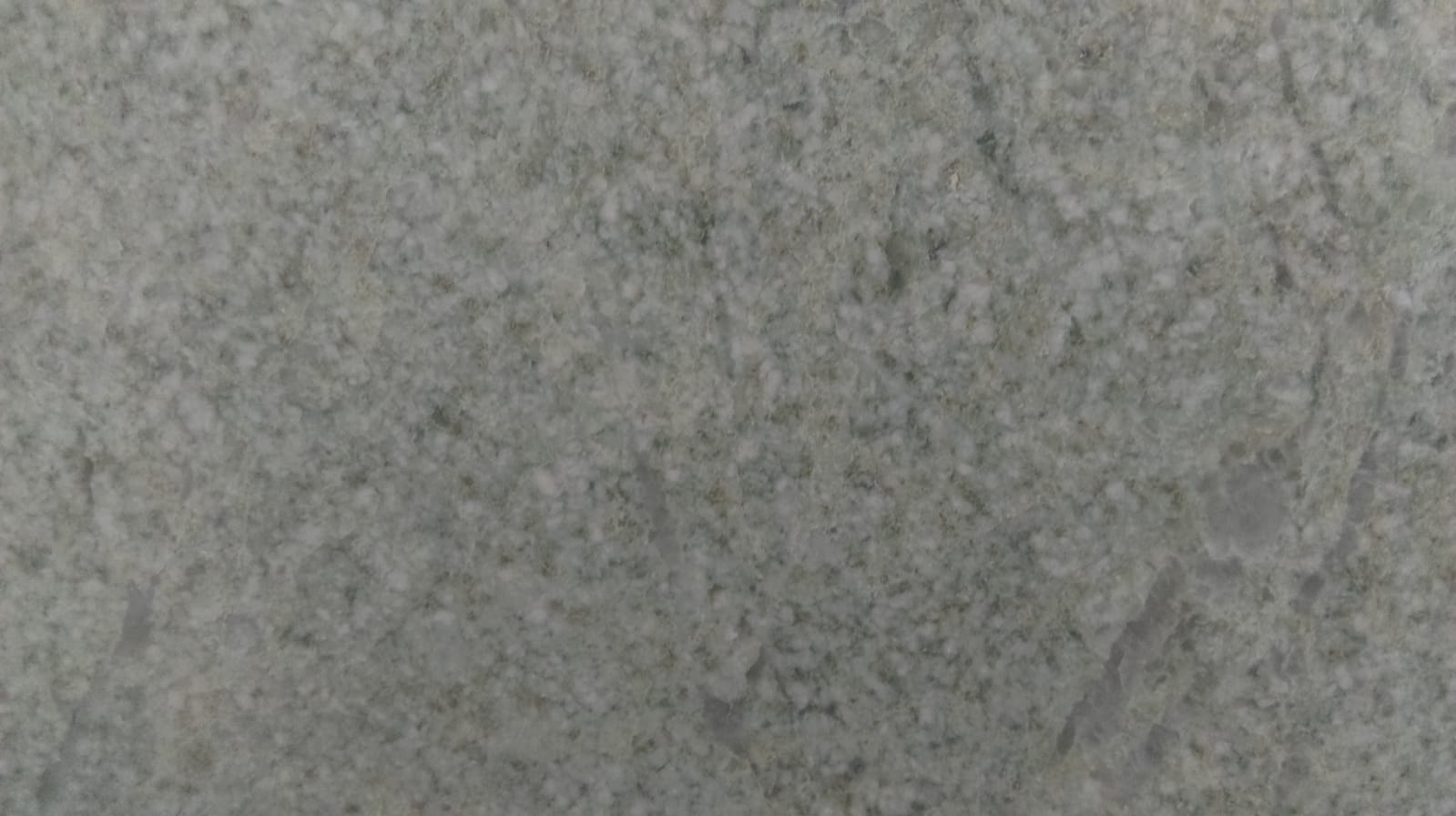 Hell Green Granite Natural stone