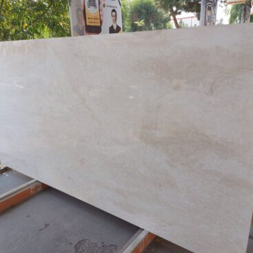Travertine Block tiles isp stone