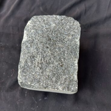 Cubic Isp stone