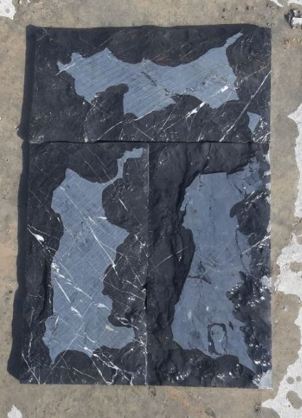 facade tiles isp stone