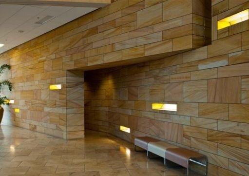 sandstone Block tiles isp stone