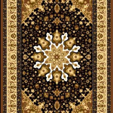 Engineered stone Persian Carpet PC 01