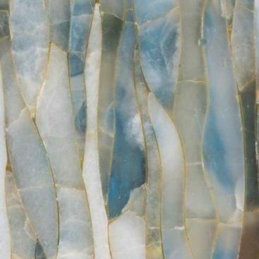 Engineered stone ISPSTOENe