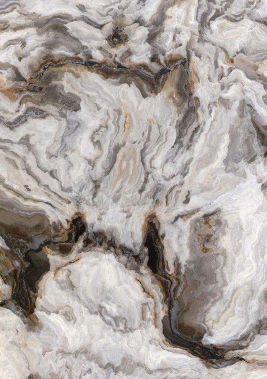 Engineered stone Muster E 46